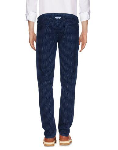 Pantalon Circolo 1901 confortable professionnel 7M9VPF