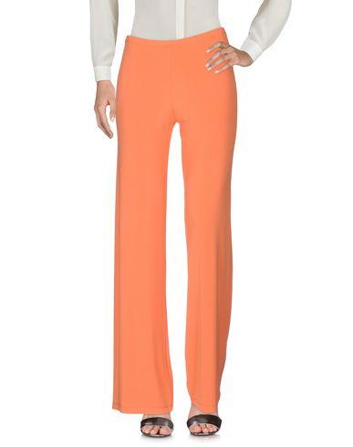 vente 2014 unisexe fourniture en vente Anna Pantalon Rachele B3J6fwL