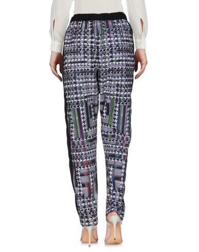 Pantalon Trèfle Canyon classique à vendre Commerce à vendre la fourniture Xj8yNIIFEI