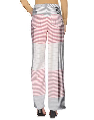 vraiment Pantalon Dondup visiter le nouveau d'origine à vendre WdpkzFb