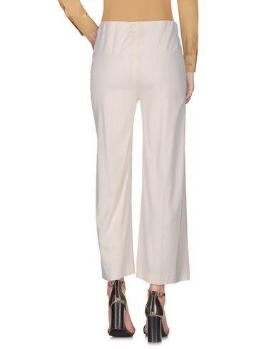 Pantalons Jucca vente en ligne exclusif o1hvtgddMA