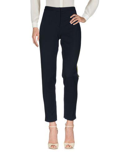 combien Pantalons Versace vente livraison rapide kom0S