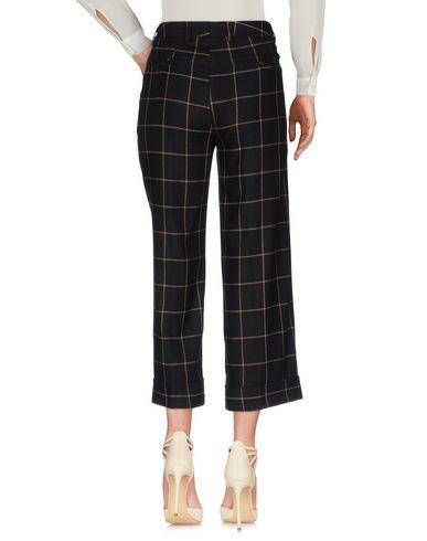 Pantalons .tessa dernier clairance excellente qualité originale 6sMSEq