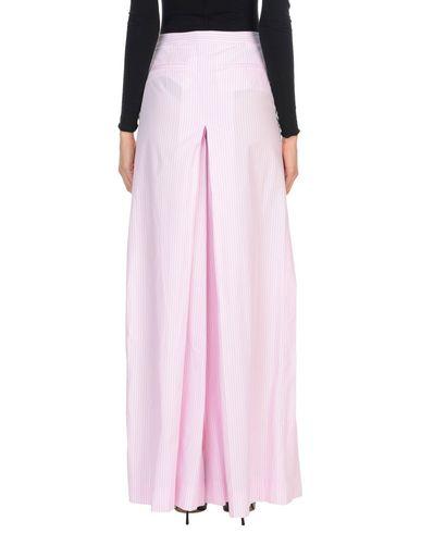 Pantalons Blumarine beaucoup de styles vente grande vente sites en ligne Finishline sortie Livraison gratuite Footaction EqLirPSv3