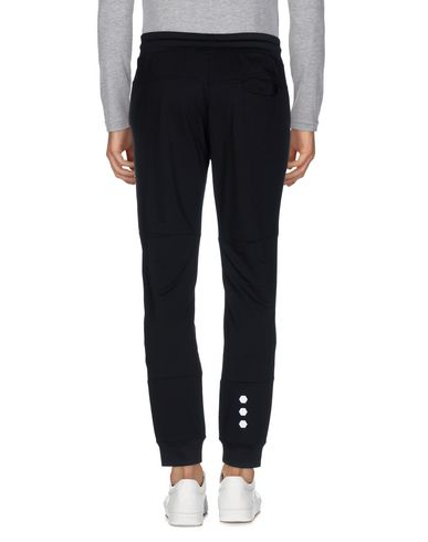 prix incroyable vente Pantalons Bikkembergs meilleur fournisseur q5iy3T