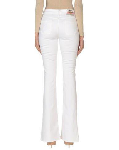 • Pantalons Liu I 100% garanti lgAF4W5