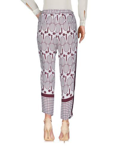 Pantalons Alysi acheter votre favori résistance à l'usure Livraison gratuite excellente pV4uT