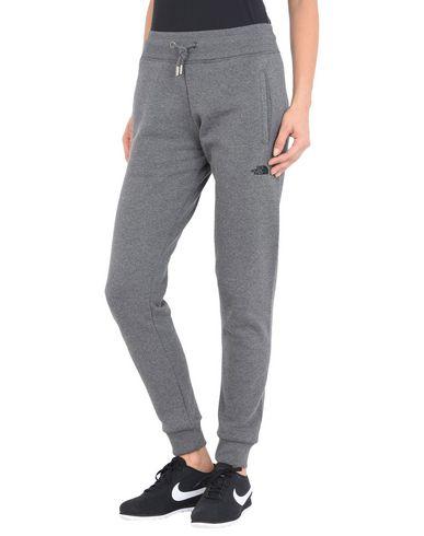 La Face Nord W Pantalon Nse Jambière Pantalón abordable d'origine pas cher vente sneakernews TrUwlvB4o