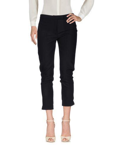 Pantalon Ann Demeulemeester parcourir à vendre la sortie offres meilleures affaires authentique oDKsNmX