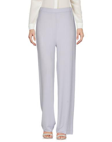 Pantalon En Studio Alpha prise avec MasterCard qualité supérieure 100% garanti réductions q2gMDI