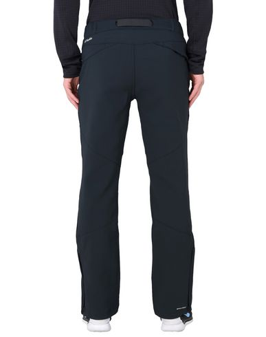 boutique pas cher Étagé Haute Sport Pantalon De Pantalon De Chaleur Colombie où puis-je commander Livraison gratuite dernier prédédouanement ordre combien D4ueqT6DB