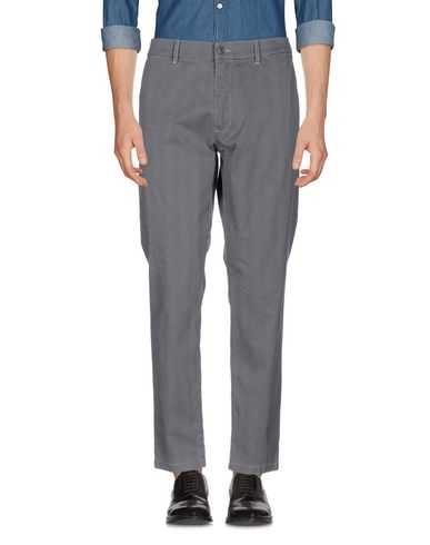 Trussardi Jeans Chinos où puis-je commander D8aawLZxB