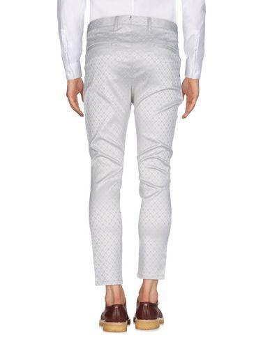 Neill Pantalon Katter prix en ligne cWtW25Xz