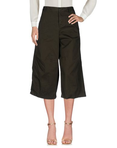 Pantalon Droit Dsquared2 sortie d'usine rabais jj9wnIL