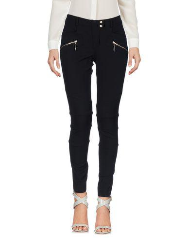 grande vente sortie • Pantalons Liu I sortie 100% original magasin de LIQUIDATION 09vPo