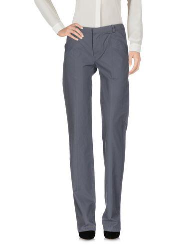 Pantalons Balenciaga jeu geniue stockiste réductions remise vente recherche sortie pas cher jhj15MAzER