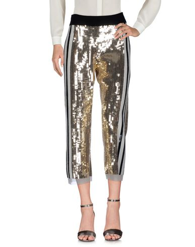 Pantalons Aviu Livraison gratuite eastbay OyfV8fi