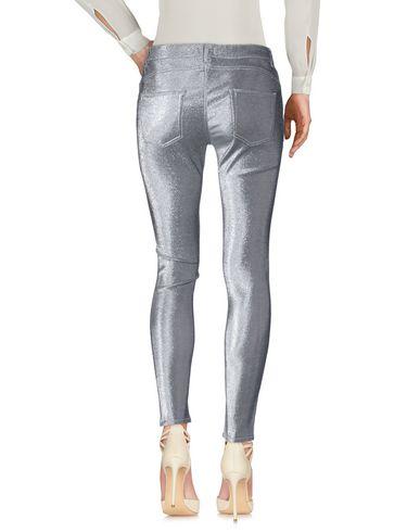 Pantalons Pinko où trouver grand escompte vente parfaite vente authentique I9bS3mke