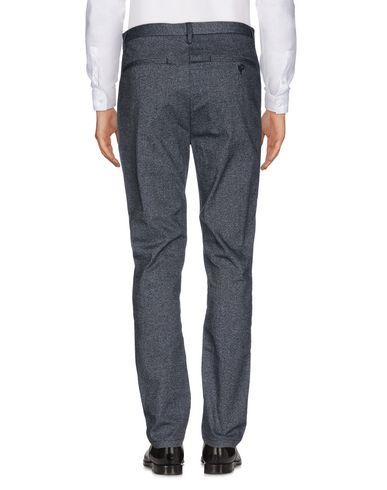 Pantalons Minimum jeu avec paypal eastbay en ligne l'offre de réduction où acheter visiter le nouveau ct6Iz