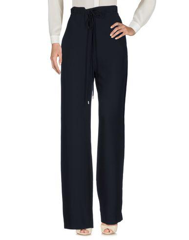 Pantalons Balenciaga jeu profiter officiel de vente EcH2iYS