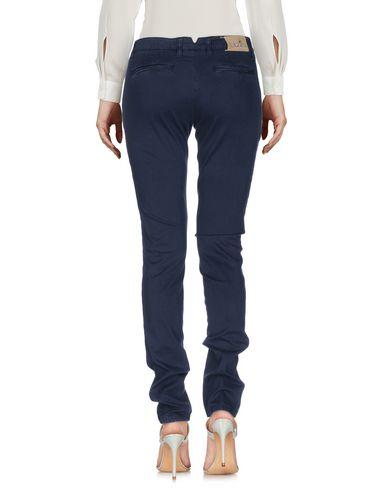 Pantalons Uzès unisexe q5xwh7rJ