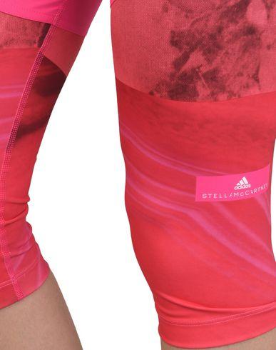 collections d'origine pas cher Adidas Par Stella Mccartney Courir St 3/4 Leggings Tigh wOoRFJc