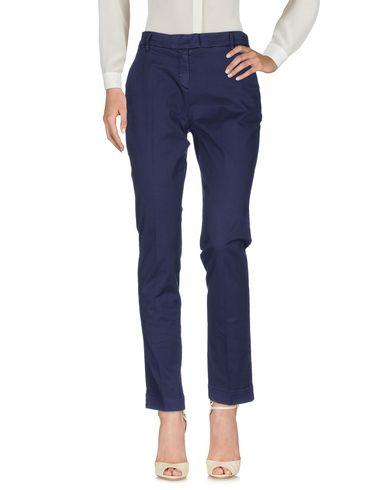 Pantalon Jeckerson nouveau style prix d'usine Hqb8BnNpI