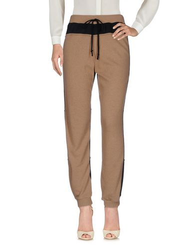 Pantalons Pianurastudio