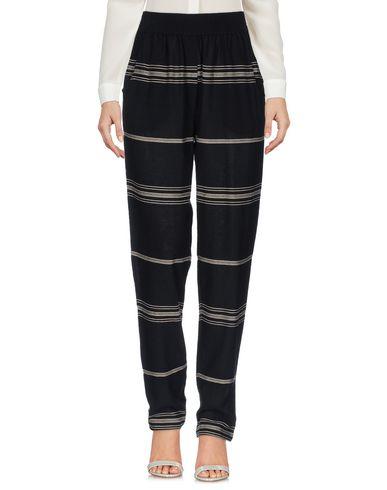 Pantalon De Vêtements Locaux pas cher populaire populaire offres à vendre eastbay en ligne délogeant QrIqfy