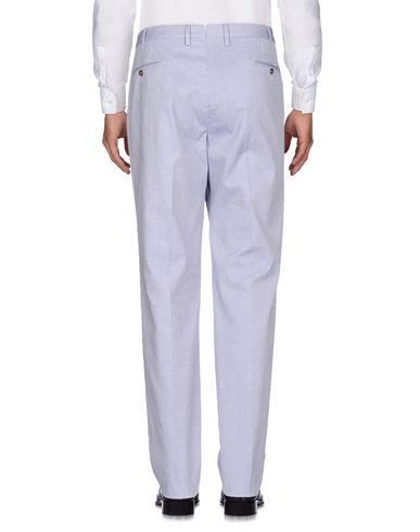 Pantalons Pt01 parfait en ligne commercialisable à vendre Mastercard vente nouvelle moins cher VPtuHau