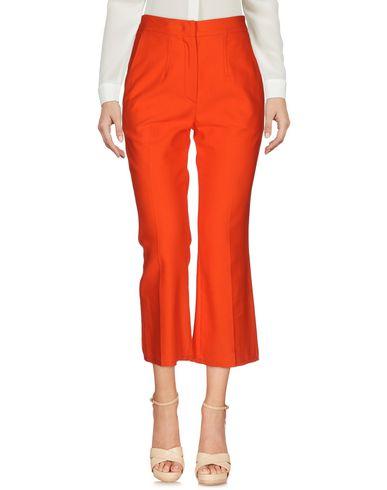 Pantalon En Tissu Classique sam. professionnel vente 2015 haute qualité ynMGMj