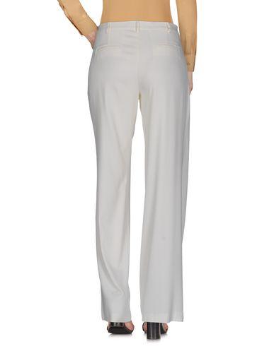 • Pantalons Liu I à vendre Footlocker fiable en ligne 4Gbxa9L