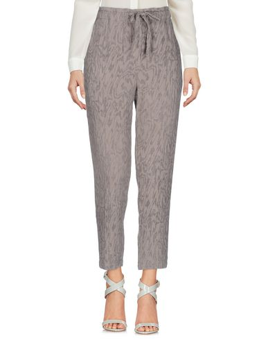 Raquel Allegra Pantalon collections discount MJEMR0wU