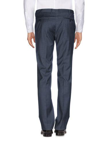 Pantalons Pt01 Le moins cher recommander pas cher officiel 37MXQ5Pe