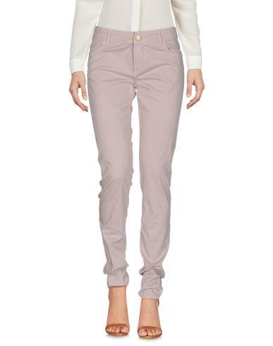 Sonia E_go Pantalons Nisco grosses soldes mode sortie style sites de sortie JDZTQx