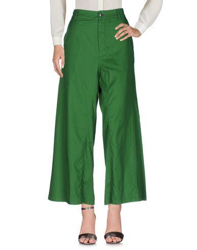 bon marché vente eastbay Pantalons Zucca soh9vdJ