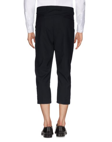 26.7 Twentysixseven Pantalon Classique mode sortie style en ligne tumblr jUptH