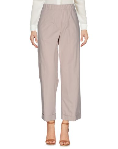 Pantalon Momoni