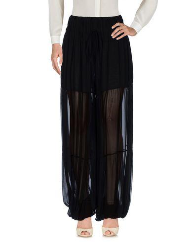 Pantalons Jucca