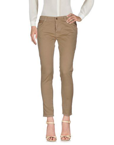Commerce à vendre (+) Pantalons Les Gens acheter votre favori acheter plus récent grande vente Footaction hSTztc943i