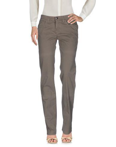 Pantalons Fay prix incroyable sortie fKZSALE1c