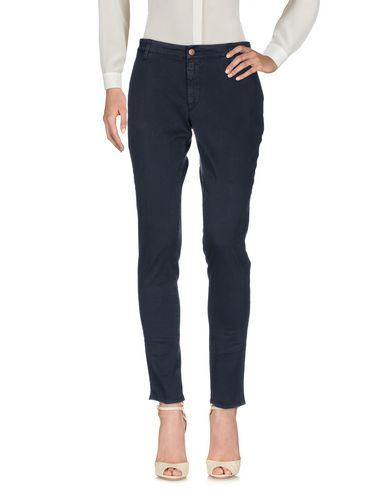 (+) Pantalons Les Gens authentique sortie acheter obtenir recherche à vendre 99HESLv