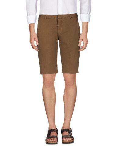 vente ebay réduction Economique Pantalons De Sport Circolo 1901 images bon marché tyWbnxMTOK