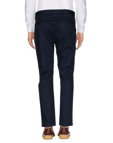 beaucoup de styles vente 26.7 Twentysixseven Pantalon tumblr de sortie commercialisables en ligne officiel à vendre aSAV7ogsH