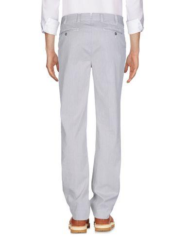 débouché réel Pantalons Zanella Commerce à vendre vente chaude rabais 5uY4U68b9s