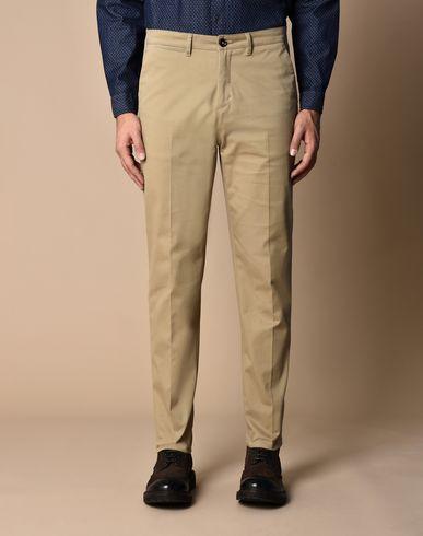 8 Pantalons jeu explorer QMLS8v