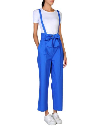 Pantalons Semicouture 2015 à vendre Xtzxp