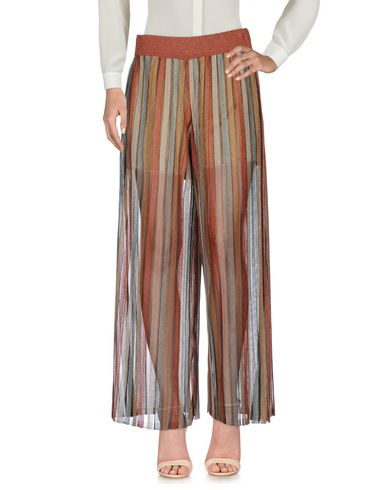 achats collections discount Pantalons Jucca eaW7w