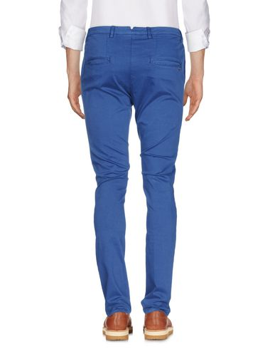 (+) Chinos Personnes collections en ligne ciCjMhW