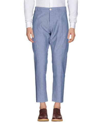 Officina 36 Pantalon